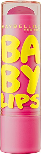 maybelline-balsamo-labial-baby-lips-pink-punch-pack-de-2