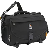 Ape Case Pro Medium Camera Messenger from Ape Case