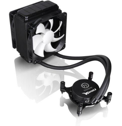Thermaltake Water 2.0 Pro Wasserkühlung All-in-One Wasserkühlung