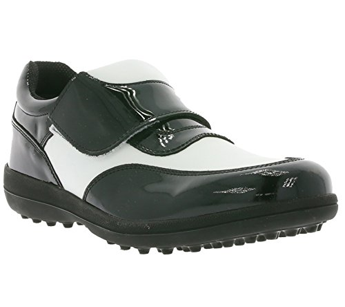 bally-golf-diamant-ladies-golf-black-shoes-25316-taille40-2-3
