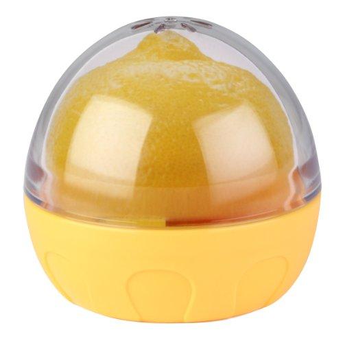 new-progresiva-home-fresh-frigorifico-recipiente-para-citricos-keeper-olla-de-limon-y-lima