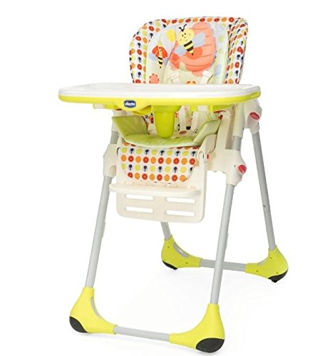 chicco-polly-highchair-sunny