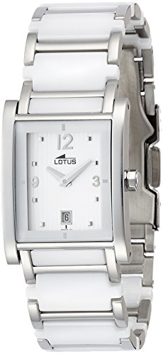 Lotus Ladies Watch 15585/1