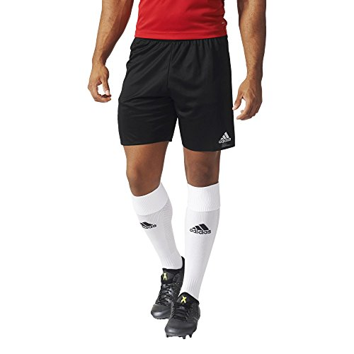 adidas-mens-parma-16-shorts-black-white-black-white-medium
