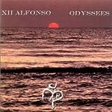 Odyss?s by XII Alfonso (1999-01-01)