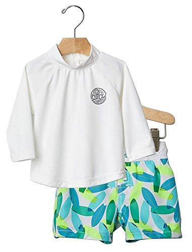 baby-boys-upf-swimwear-for-kids-rash-guard-set-12-to-18-month