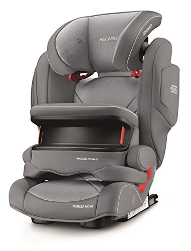 recaro-61482150366-asiento-infantil-para-coche-monza-nova-is-seatfix-aluminio-gris
