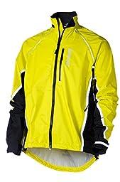 Showers Pass Men\'s Waterproof Transit Jacket