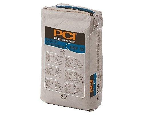 pci-usp-32-universal-spachtelmasse-bodenspachtel-25kg