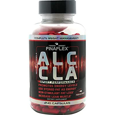 Alc+cla