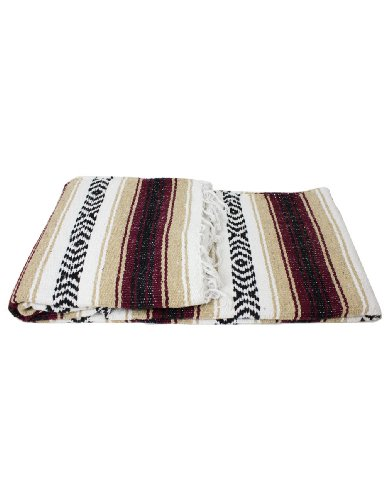 Thick Cotton Blanket