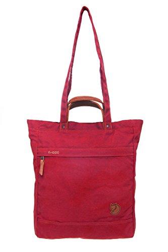 Unisex Totepack No.1 Bag