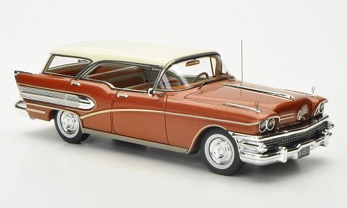 buick-century-caballero-copper-1958-model-car-ready-made-neo-limited-300-143