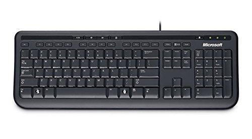 microsoft-wired-keyboard-600-uk-layout-black