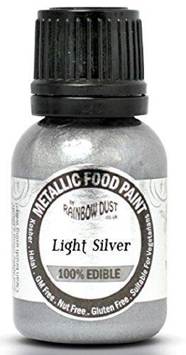 vernice-metallizzata-argento-chiaro-light-silver