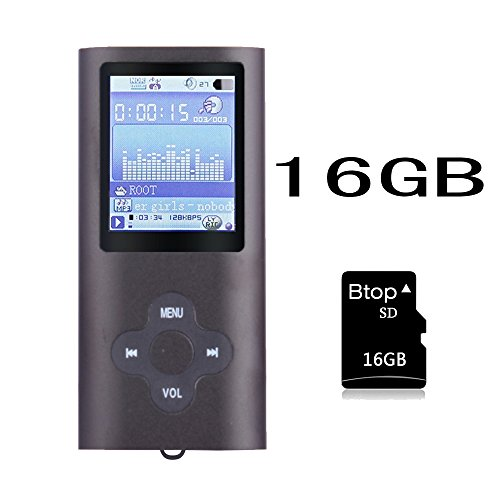 btopllc-mp3-mp4-music-player-16gb-internal-memory-card-4th-generation-mp3-player-mp4-music-player-vi