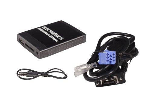 interface-adaptateur-autoradio-mp3-usb-sd-aux-peugeot-106-206-cc-307-sw-406-407-sw-607-806-807-a-200
