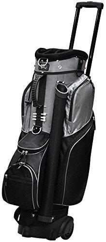 rj-sports-spinner-transport-bag-95-black-black