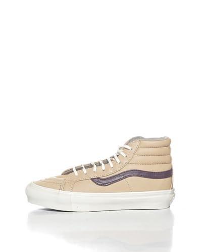 Vans Hightop Sneaker U Og Sk8-Hi