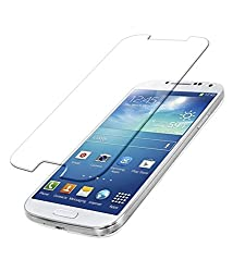 AryaMobi Tempered Glass Screen Guard Protector for Samsung Galaxy Core Prime G360H