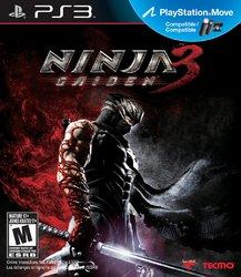 ninja-gaiden-3-ps3