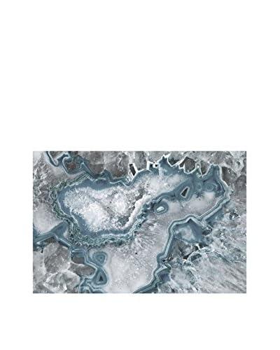 Parvez Taj Icy Layer