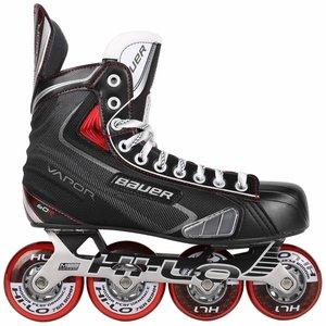 Bauer Vapor RH X60R Inline Skates