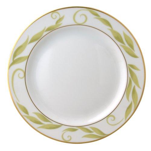 Bernardaud Frivole Salad Plate