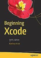Pro Xcode