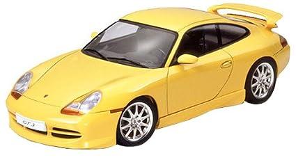 Tamiya - 24229 - Maquette - Porsche 911 GT3 - Echelle 1:24