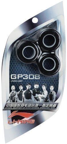 li-ning-gp308-pu-overgrip-pk3-black