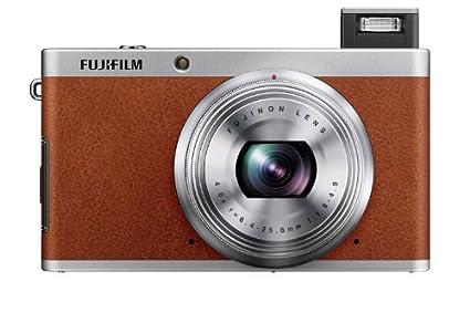 Fujifilm XF1 Mirrorless Camera