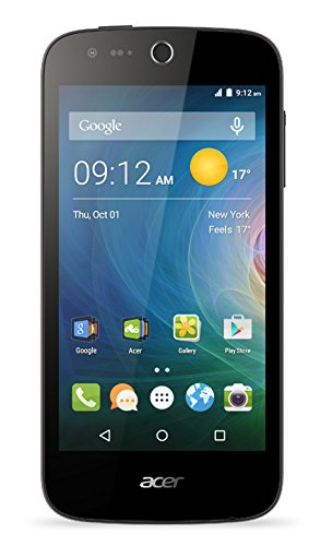 acer-liquid-z330-45in-black-1gb-8gb-3g-android-51-hmhpuee001-1gb-8gb-3g-android-51