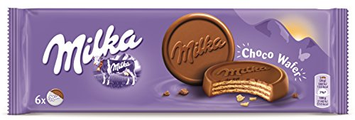 milka-choco-wafer-barquillo-con-relleno-de-cacao-180-g-2-unidades