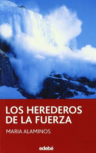 Herederos De La Fuerza descarga pdf epub mobi fb2