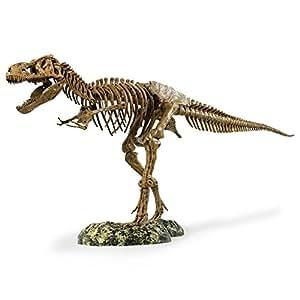 "Elenco  Science Tech T-Rex Skeleton 36"" Scale Replica Model"