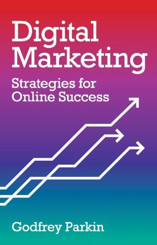 Digital Marketing: Strategies for Online Success