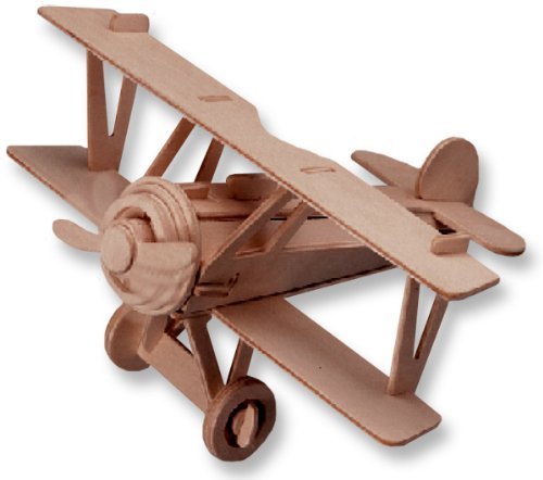 Russian Biplane For Sale Html Autos Post