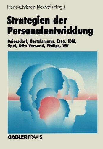 strategien-der-personalentwicklung-beiersdorf-bertelsmann-esso-ibm-opel-otto-versand-philips-vw-germ