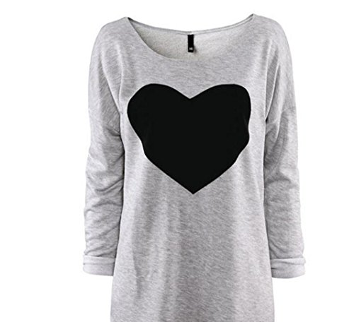 gillberry-women-cotton-love-heart-printed-long-sleeved-round-neck-t-shirt-l-gray