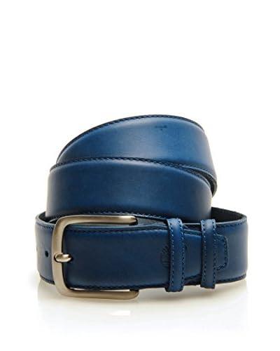 Timberland Cintura Casual Line [Blu Navy]