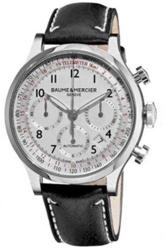 baume-mercier-reloj-de-pulsera-hombre