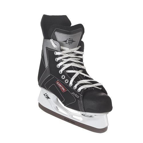 Easton Synergy SY50 Senior Ice Hockey Skates 2009