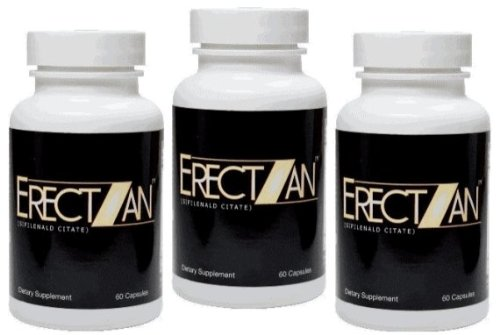 41wVLZ 4jZL. SL500  Buy 2, Get 1 Free! ErectZan Male Enhancement Formula   Immediate  &  Long Term Results
