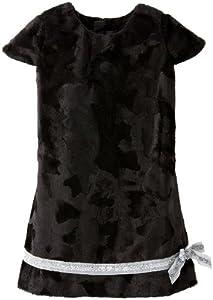 Robe - Winter 1 - Vestido para niñas