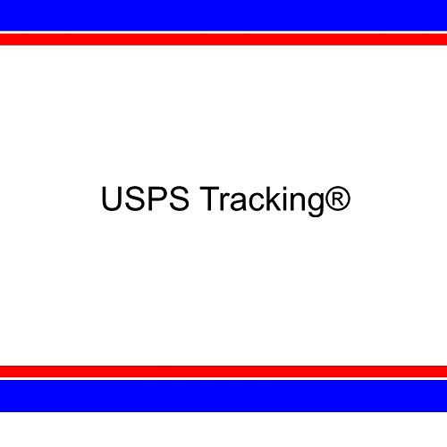 Buy Usps Tracking Now!