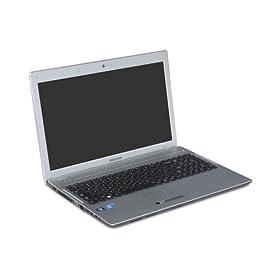 Samsung Q530-JA02 15-Inch Laptop