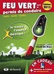 Feu vert 2013 (Permis de conduire)(Li...