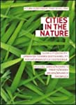 Cities in the Nature