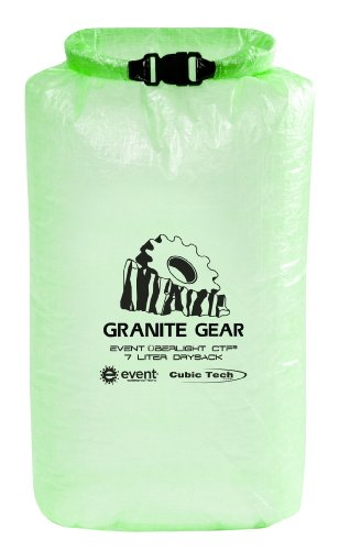 granite-gear-event-uberlight-ctf3-drysack-7l-green